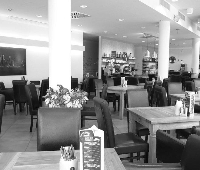 waldmanns-cafe-lounge-1