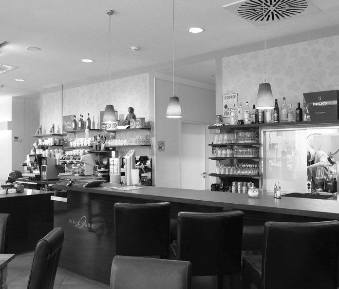 waldmanns-cafe-lounge-2