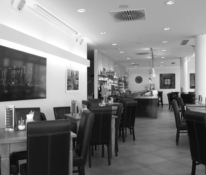 waldmanns-cafe-lounge-3
