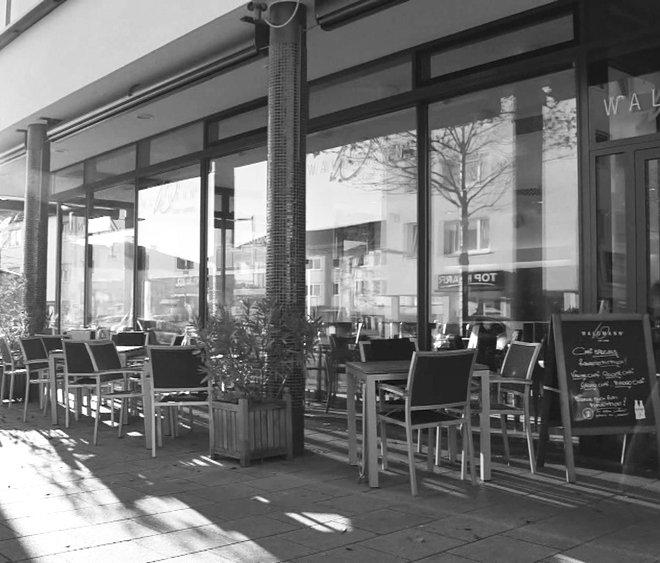 waldmanns-cafe-lounge-4