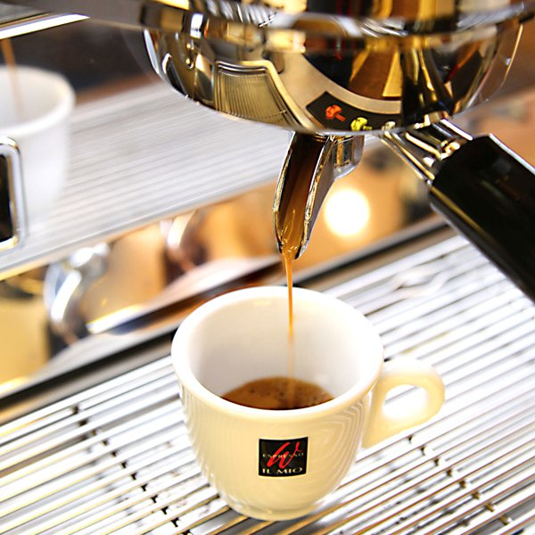 waldmanns-espresso