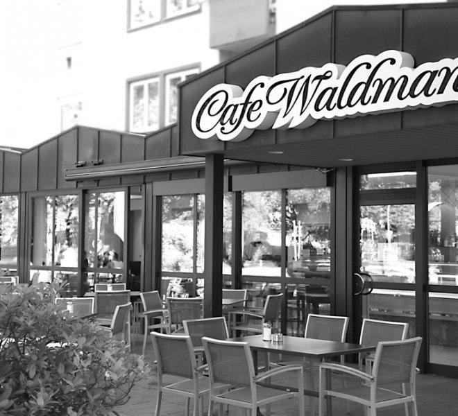 waldmanns-konditorei-1-BW