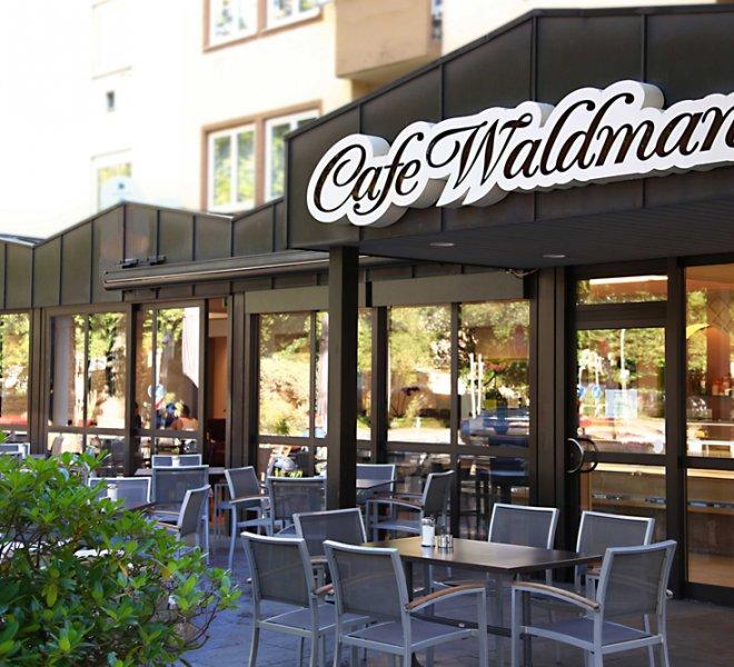 waldmanns-konditorei-1